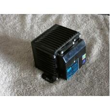 Light circuit transformer