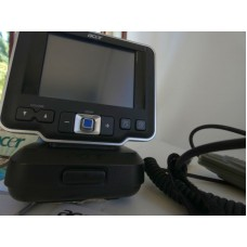 Acer GPS