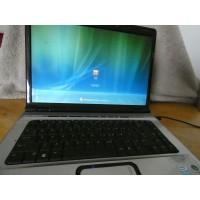 HP Pavillion dv6000 Computer