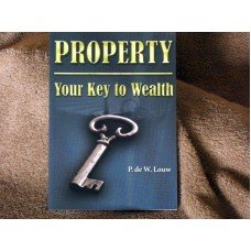 Property, Your Key to Wealth