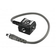 Nikon AS-E900 Multi Flash Adapter