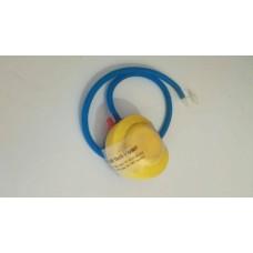 Air Mattress Hand Pump