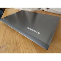 Lenovo i5 Notebook