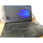 Dell Vostro 3750  i7 Laptop