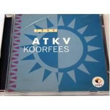 ATKV Koorfees 1999