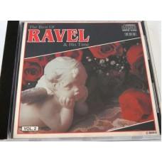 Best of Ravel Vol. 2