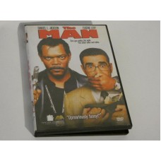 Movie: Man