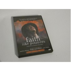 Movie Faith like Potatoes
