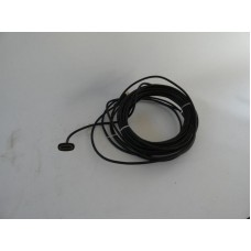 HDMI Cable, 10m