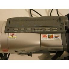 Canon Video8 Camera